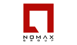 Nomax group